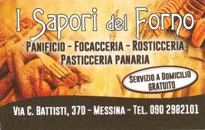 sapori_forno