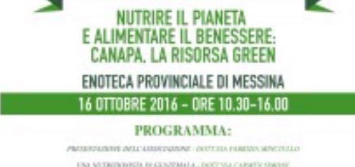 locandina-16-10-2016