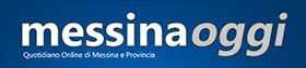 Messinaoggi.it